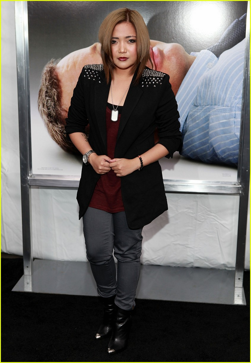 charice announces new name my soul is male 013917798