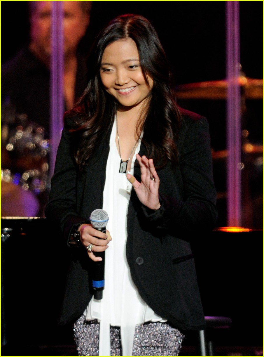 charice announces new name my soul is male 053917802