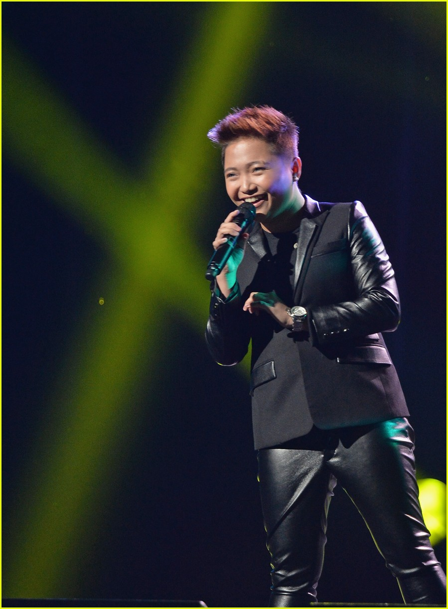 charice announces new name my soul is male 093917806