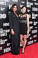 priyanka chopra steps out in style for the defiant ones new york premiere 13