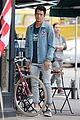 hayden christensen is all smiles on set of little italy01