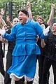 james corden ben kingsley mary poppins crosswalk musical 04