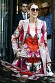 celine dion set to launch lifestyle collection at nordstrom 05