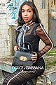 dolce gabbana campaign cameron dallas austin mahone 05