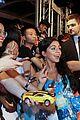 josh duhamel transformers cast celebrate 10 year anniversary in china 47