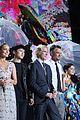 josh duhamel transformers cast celebrate 10 year anniversary in china 84