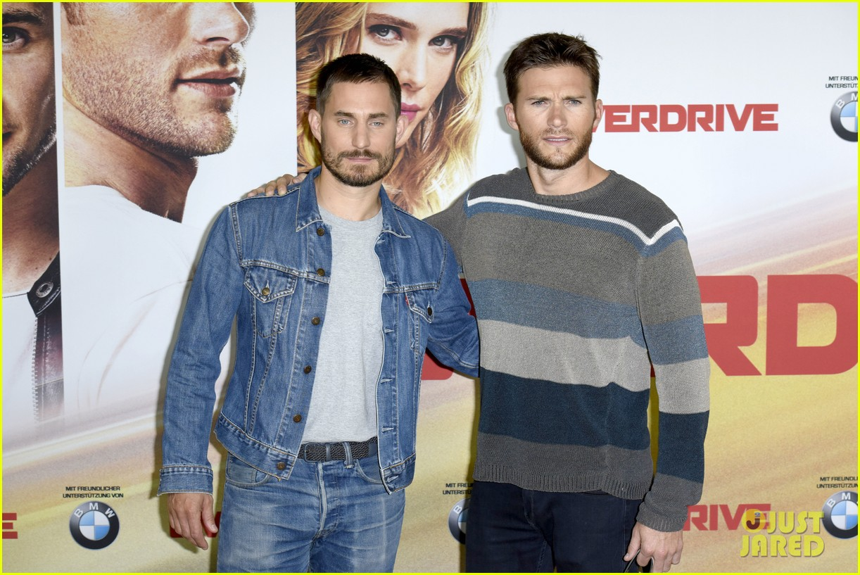 scott eastwood continues overdrive promo tour in berlin 083917596