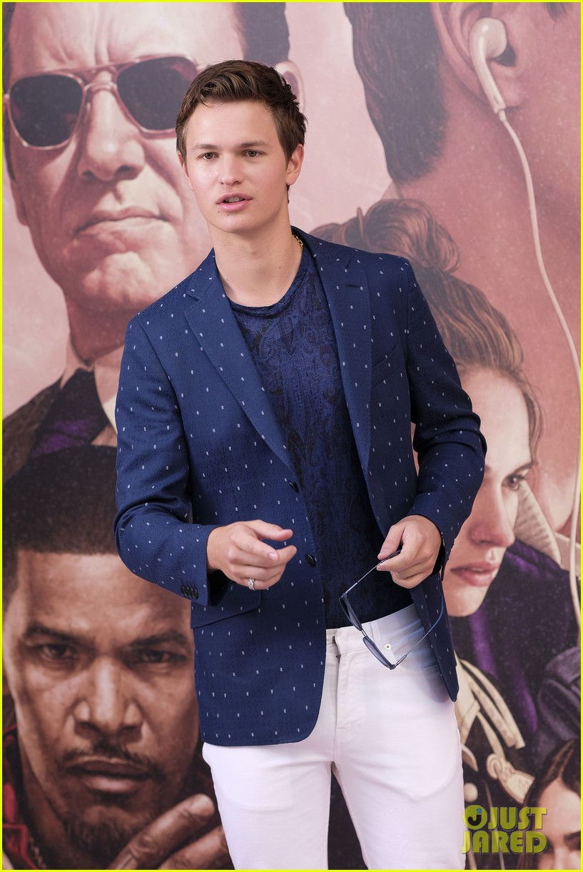 ansel elgort all i think about is you stream 013918539