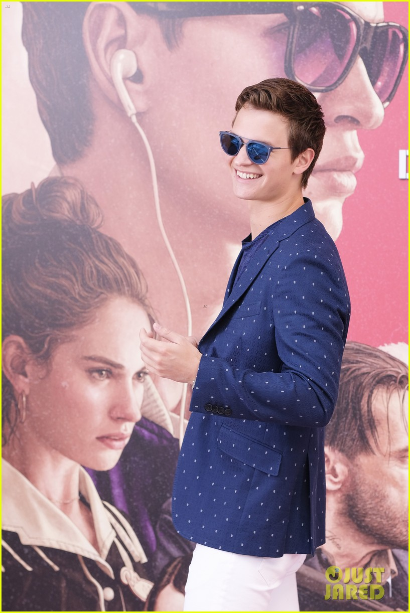ansel elgort all i think about is you stream 203918558