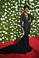cynthia erivo tony awards 2017 01