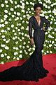 cynthia erivo tony awards 2017 05