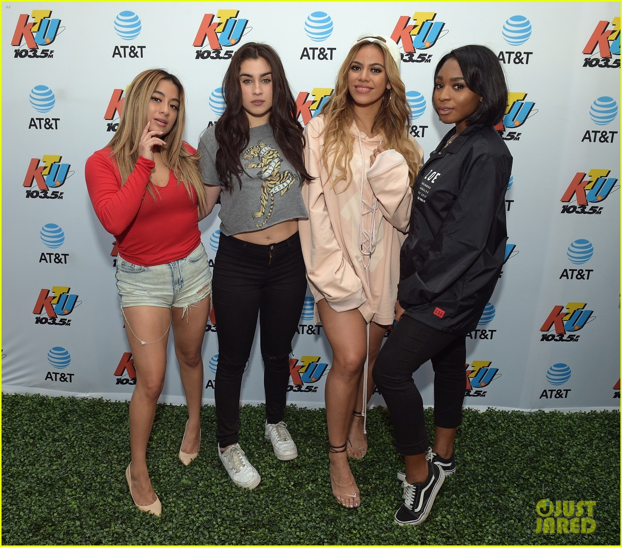 fifth harmony get down at ktuphoria013908935