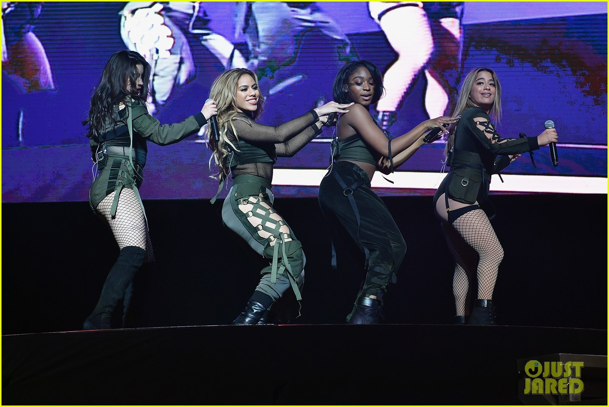 fifth harmony get down at ktuphoria043908938