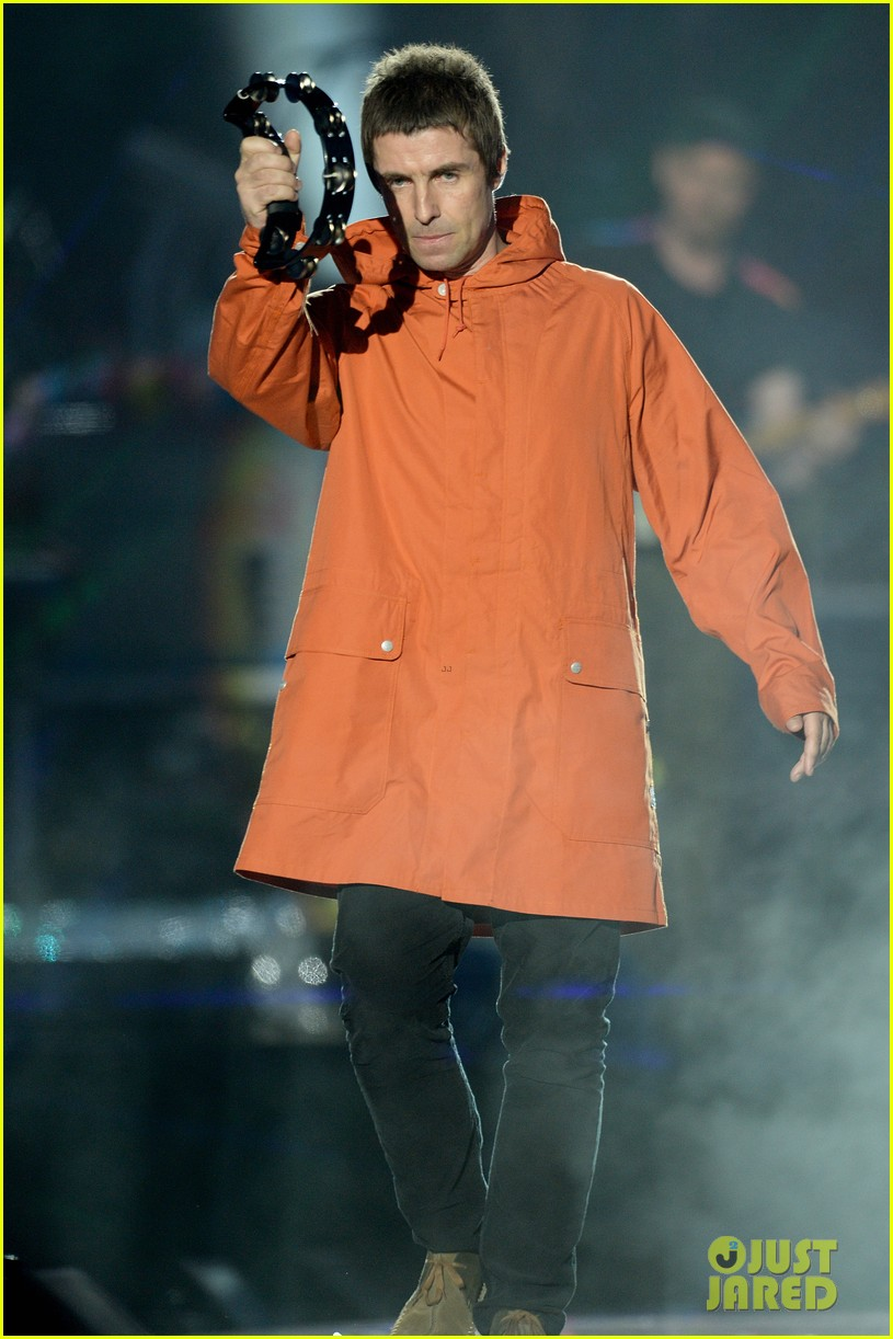 liam gallagher one love manchester concert 043909310