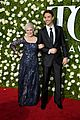 glenn close tony awards 2017 09