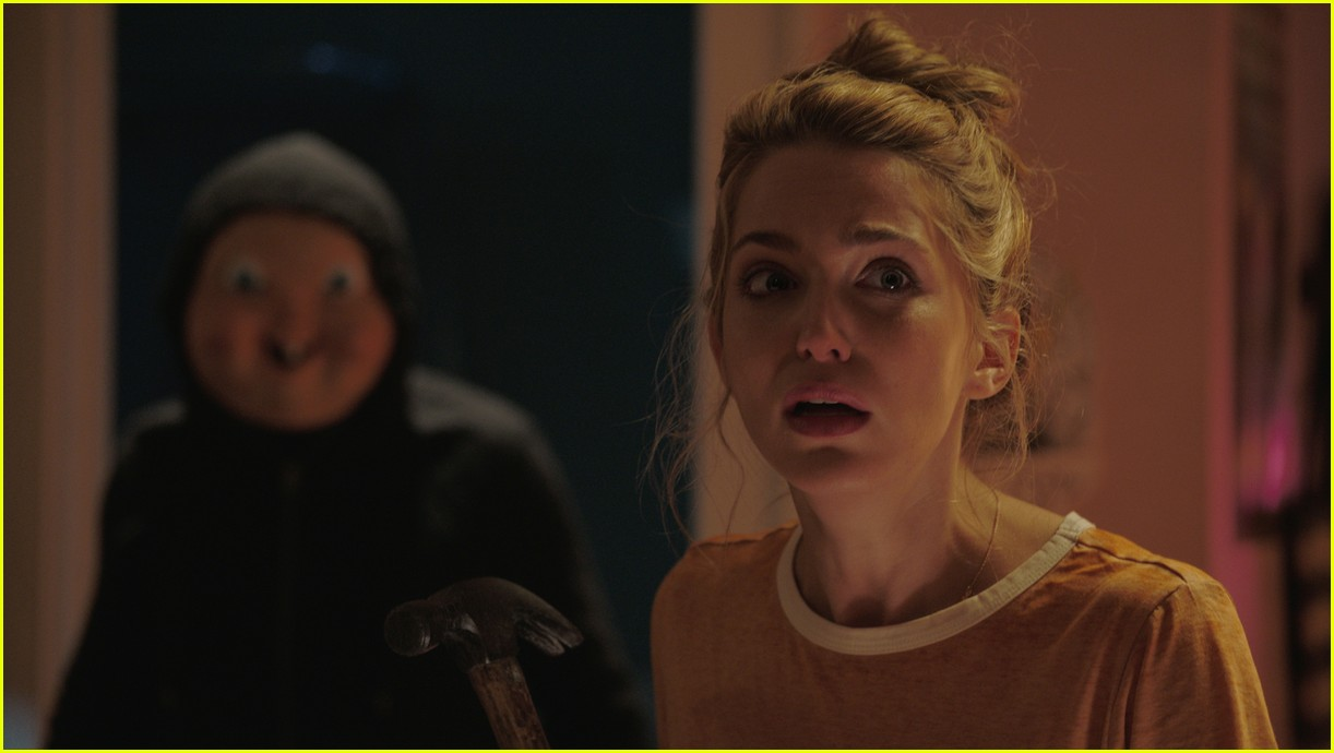 happy death day trailer 033914971