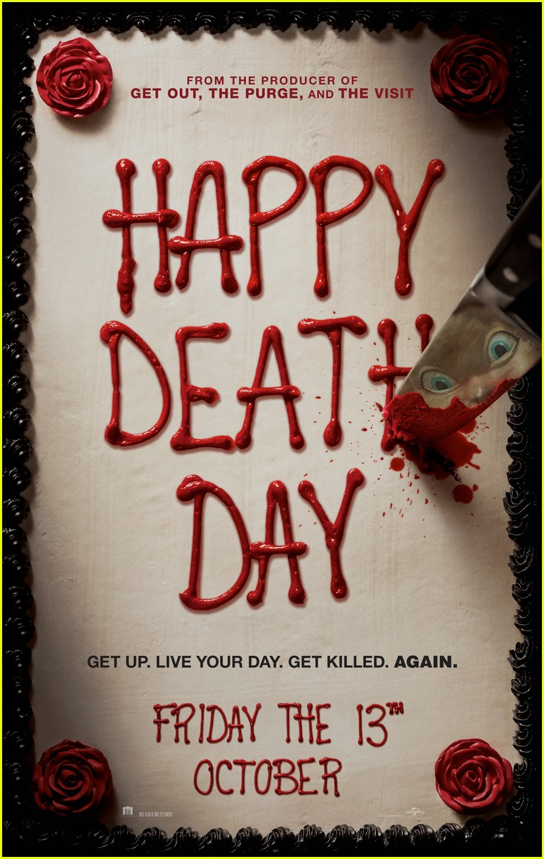 happy death day trailer 053914973