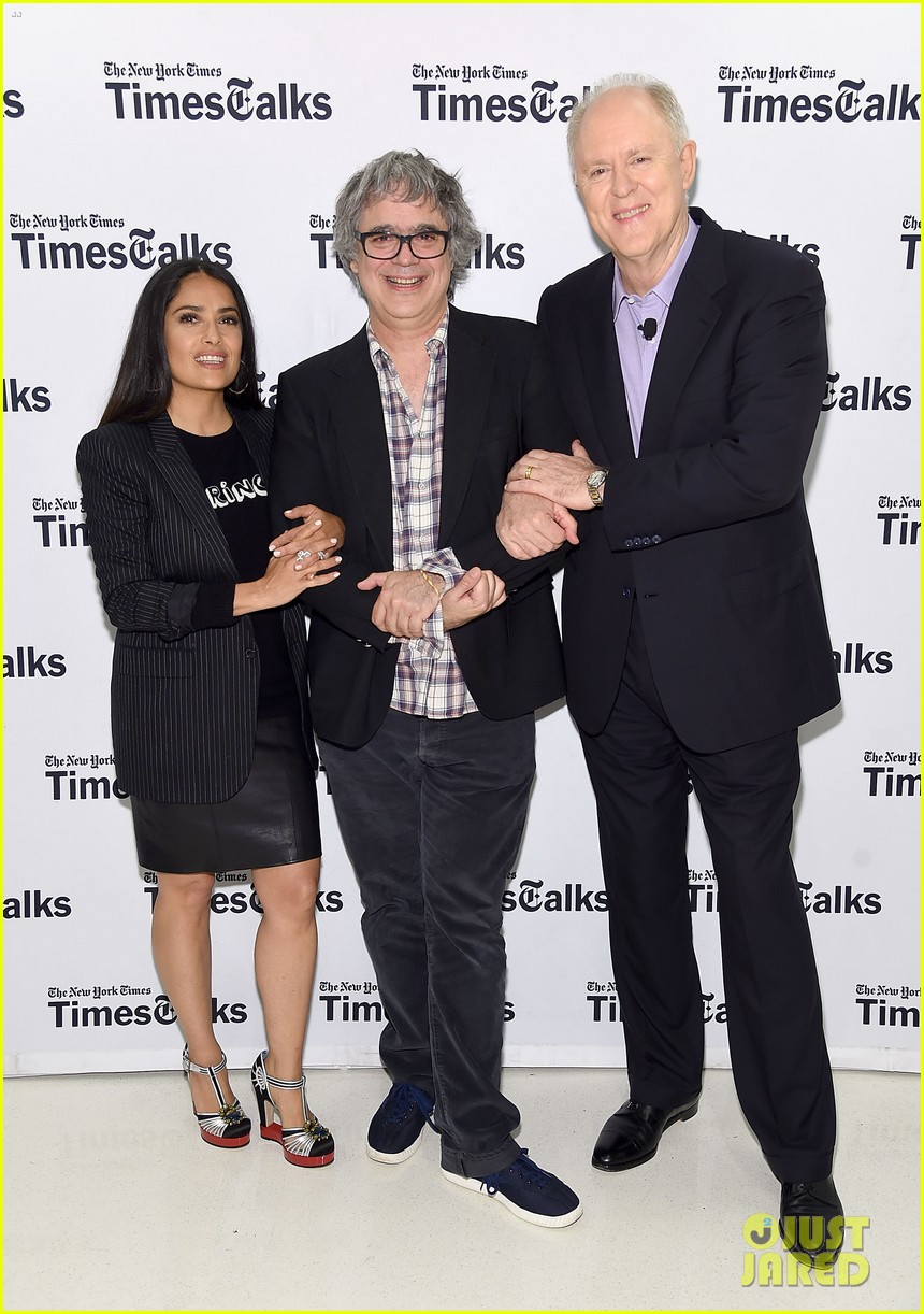 salma hayek says political climate in this country is like dark comedy 023911171