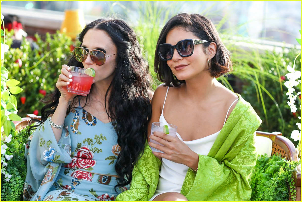 vanessa hudgens is feelingg the summer margarita vibes 033918707