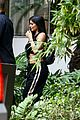 kylie jenner grabs dinner with rumored boyfriend travis scott06