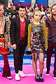 joe jones dnce alessia cara hit the iheartradio mmva carpet 03