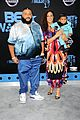 dj khaled brings fiancee son asahd to bet awards 201701