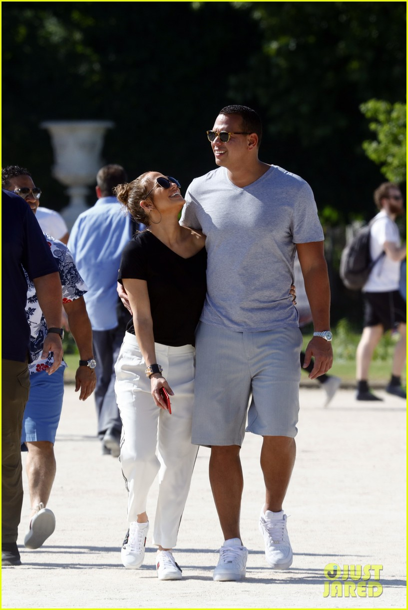jennifer lopez alex rodriguez ice cream 103916188