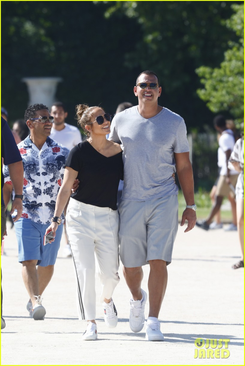 jennifer lopez alex rodriguez ice cream 113916189