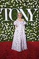 patti lupone christine ebersole tony awards 2017 06