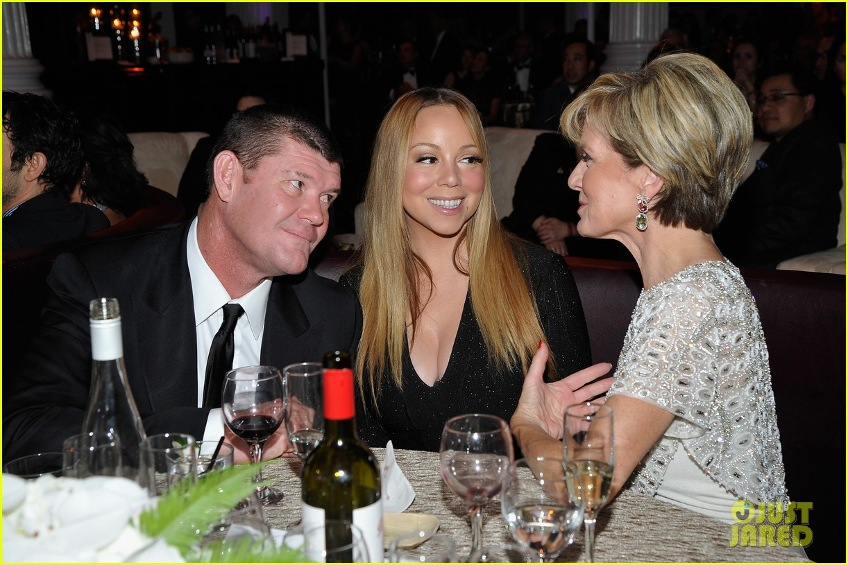 mariah carey doesnt know where james packer is 043921219