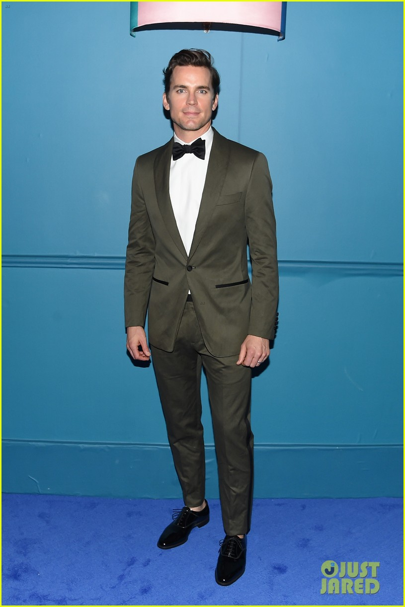 matt bomer armie hammer cfda fashion awards 013909693