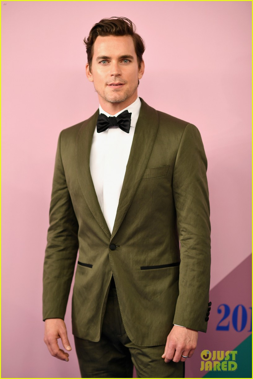 matt bomer armie hammer cfda fashion awards 043909696