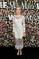 holland roden ireland baldwin max mara women in film party 02