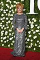 bette midler hello dolly tony awards 2017 01
