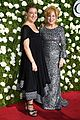 bette midler hello dolly tony awards 2017 04