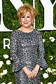 bette midler hello dolly tony awards 2017 08