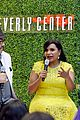 mindy kaling project for your consideration 01