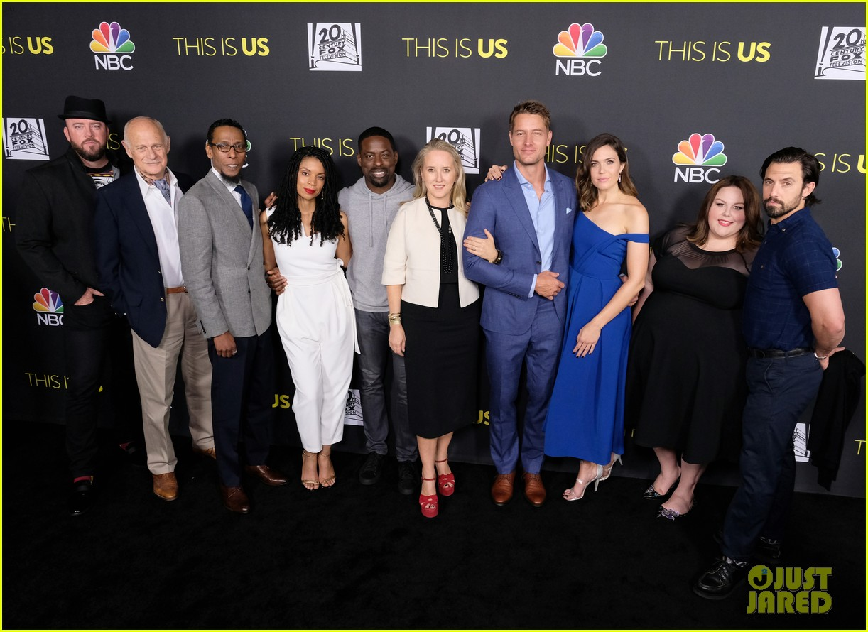 this is us cast reveal that season 2 will include huge piece of the puzzle about jack 023911246