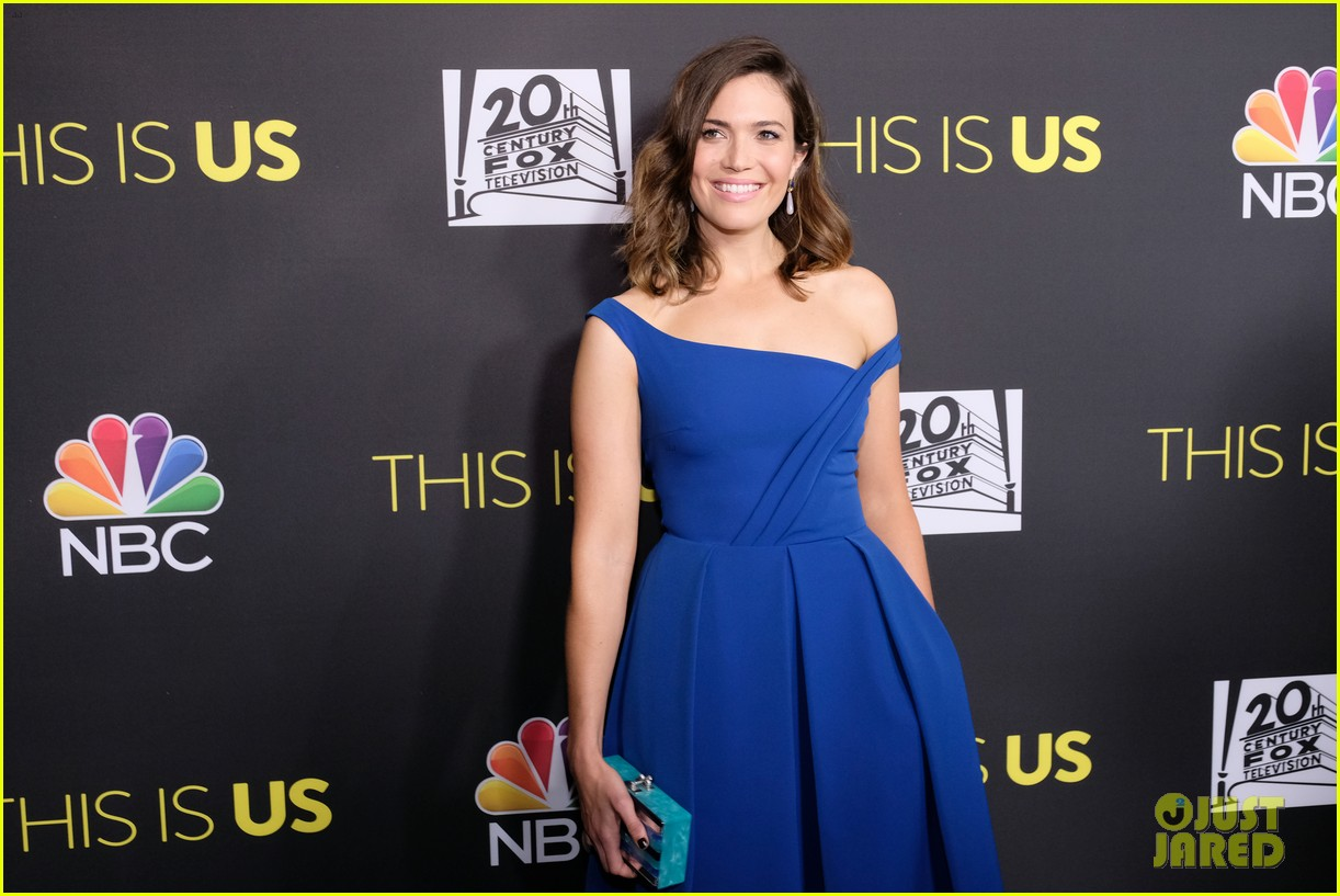 this is us cast reveal that season 2 will include huge piece of the puzzle about jack 053911249