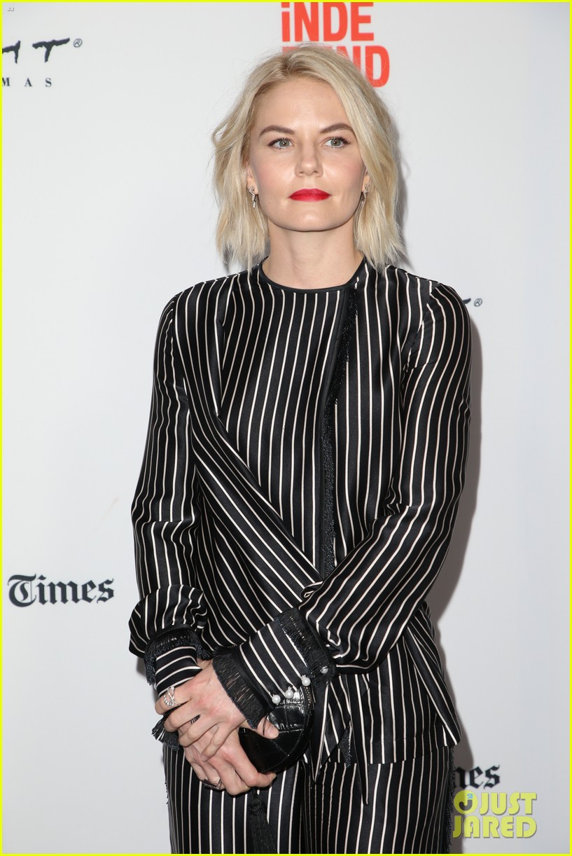 jennifer morrison premieres directorial debut sun dogs at los angeles film fest 043916465