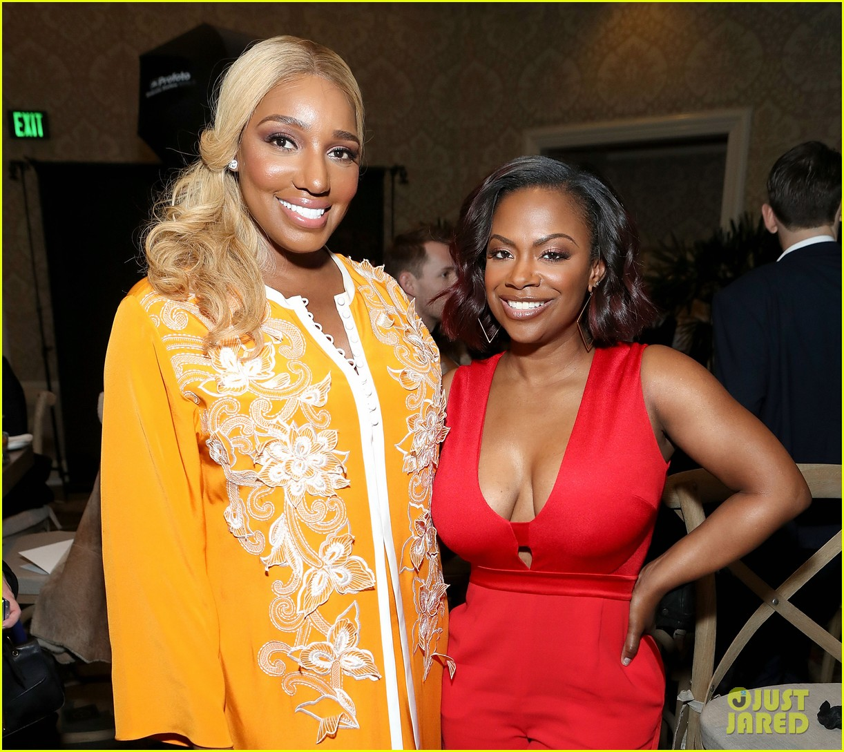 nene leakes returning to real housewives 053914646