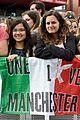 one love manchester benefit concert crowd photos 23