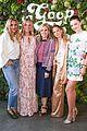 gwyneth paltrows celebrity friends good event 17