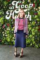 gwyneth paltrows celebrity friends good event 21