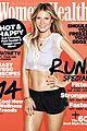 gwyneth paltrow womens health australia 02