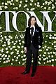 benj pasek justin paul tony awards 2017 05