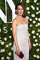 sarah paulson tony awards 2017 01