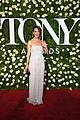sarah paulson tony awards 2017 06