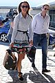 pippa middleton james matthews honeymoon photos 02