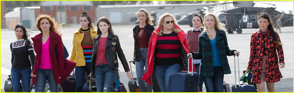pitch perfect 3 trailer watch the bellas head overseas 033919246